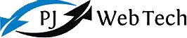 PJ Web Technologies